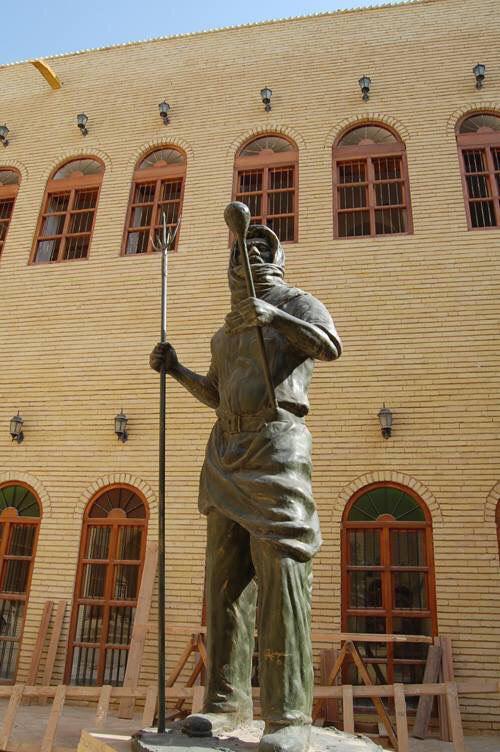 متحف خان الشيلان %D8%AA%D9%85%D8%AB%D8%A7%D9%84