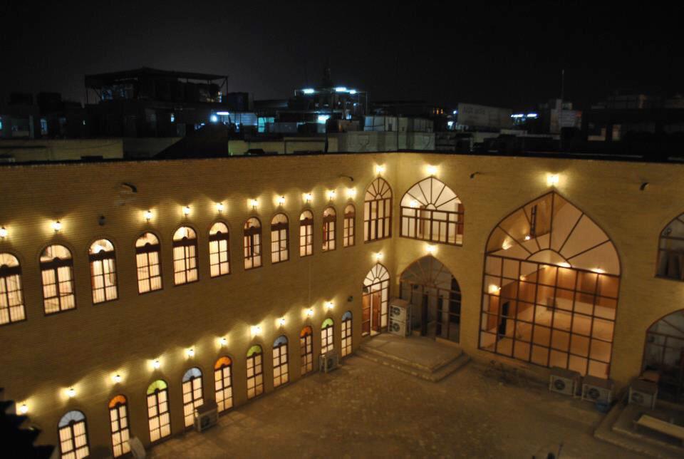 متحف خان الشيلان %D8%AE%D8%A7%D9%86%20%D8%A7%D9%84%D8%B4%D9%8A%D9%84%D8%A7%D9%86