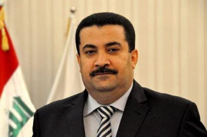 حراك اللحظات الأخيرة.. السوداني يستقيل من الدعوة بحثًا عن رئاسة الحكومة