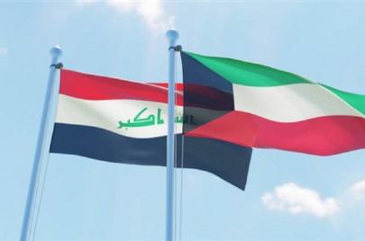 الجيش الكويتي: علاقتنا ودية ولا أزمة مع العراق