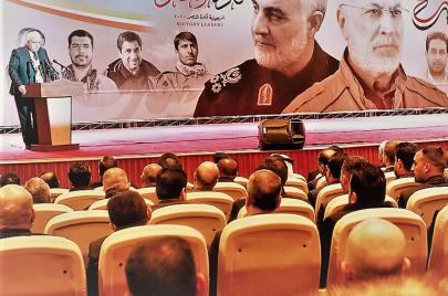 حزب الله يلعب دور سليماني.. لماذا