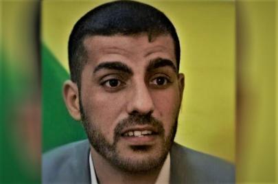 حسين مؤنس: الهاشمي وقع في