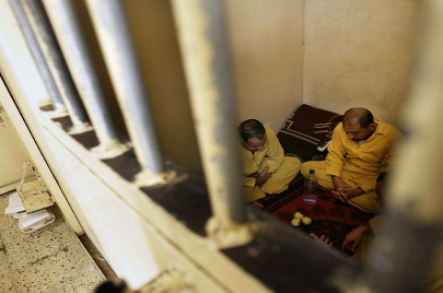 قانون العقوبات الجديد.. تعديلات تشمل مواد الإعدام و