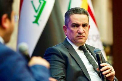 ماذا تعرف عن عدنان الزرفي المكلّف بتشكيل الحكومة العراقية؟