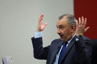 الشيخ علي.. ظاهرة شعبوية لتمرير الرسائل الأمريكية