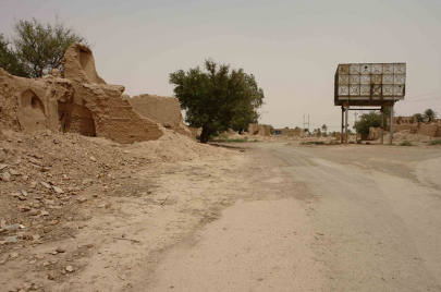 التزموا بالوصايا الزلزالية.. هزة أرضية ثانية تضرب العراق خلال ساعات