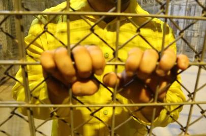 اعترافات متهم أوقع بعراقيات وعربيات: