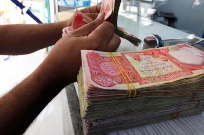 50 ألف دينار مكافأة شهرية للعمال المتقاعدين