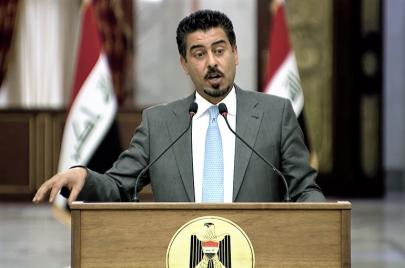 المتحدث باسم الكاظمي: إجراءات ضد مطلقي الصواريخ قريبًا.. نتحرك بهدوء