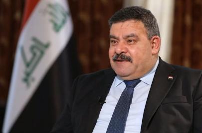 رد ناري من مستشار الكاظمي على الفصائل المسلحة الخاسرة