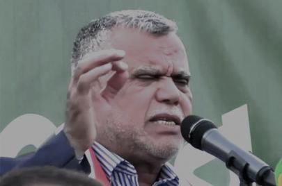 فائق الشيخ علي يفتح النار على العامري.. والعصائب تطرح الأسدي لرئاسة الحكومة