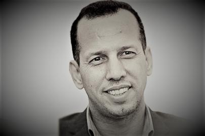 اغتيال الخبير الأمني هشام الهاشمي.. ماذا قال في آخر كلماته؟