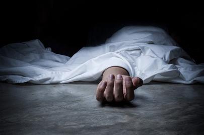 ذي قار تسجل ارتفاعًا ملحوظًا بحالات الانتحار.. ما هي الأسباب؟