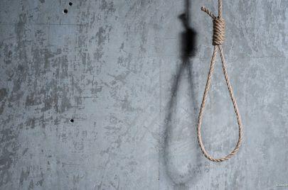 الانتحار في العراق.. حالات تزداد يوميًا وتفاعل رسمي يتأخر لأشهر