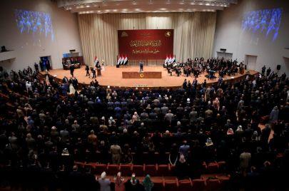الخارجية النيابية تكشف محاور مؤتمر برلمانات دول جوار العراق