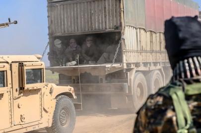 المخابرات العراقية تخترق