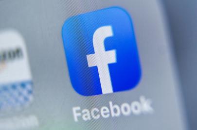 مواقع التواصل الاجتماعي.. ليست وحدها طرق النجاح!