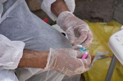 الصحة تصدر توضيحًا حول إجراءات استيراد لقاح فيروس كورونا