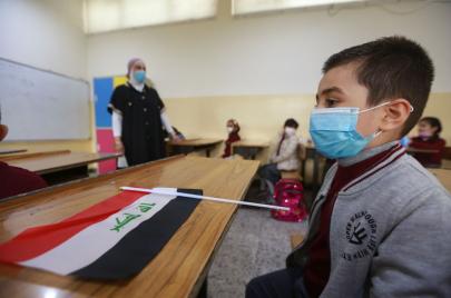 التربية النيابية تتحدث عن اتفاق بديل لعودة دوام المدارس ليوم واحد