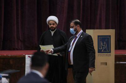 بعد الهزيمة في الانتخابات.. تعرف على أبرز ردود حلفاء إيران