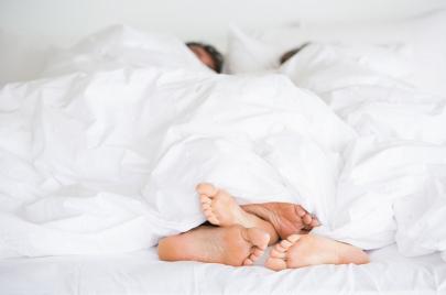 10 أشياء غريبة قد لا تعرفها عن الجنس