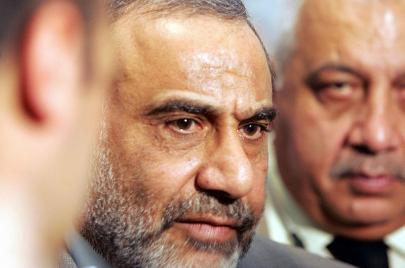 عبد المهدي وسائرون.. هل يُصلح إكمال الكابينة ما أفسده التلكؤ الحكومي؟
