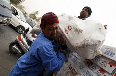 أزمة العمالة الأجنبية: الخبرة تتفوّق على