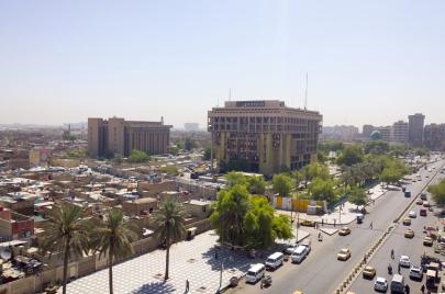 البحرين تدعو مواطنيها إلى مغادرة العراق فورًا.. وبغداد ترد!