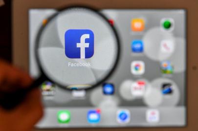 قانون جرائم المعلوماتية.. لماذا يخاف السياسيون مواقع التواصل الاجتماعي؟