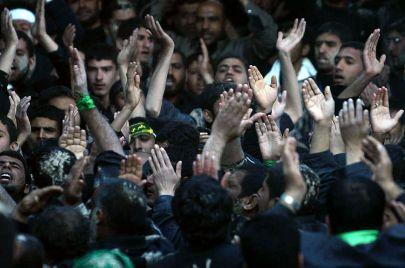 الطقوس الشيعية.. آليات الدفاع عن الهوية