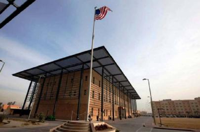 إغلاق القنصلية الأمريكية في البصرة.. بيان الحرب بالوكالة؟!