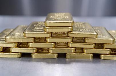 العراق بين كبار مشتري الذهب عالميًا متفوقًا على قطر والإمارات والكويت