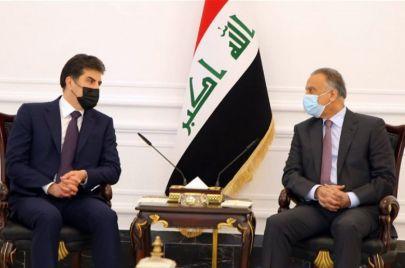 أزمة رواتب الإقليم تعيد الصراع بين بغداد وأربيل للواجهة
